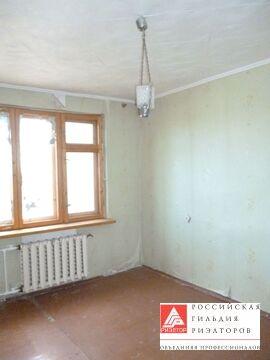 Квартира, ул. Варшавская, д.8 - Фото 1
