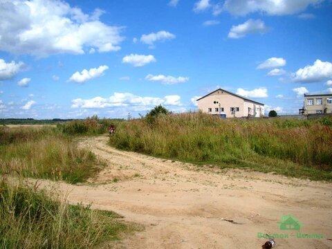 16 Га сельхоз либо пром назначения - 75 км от МКАД - Фото 2