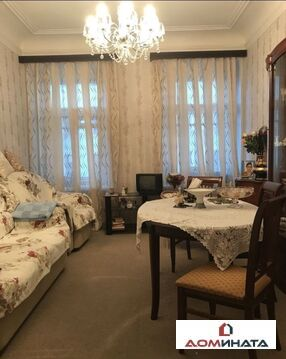 Продажа квартиры, м. Звенигородская, Загородный пр-кт. - Фото 2