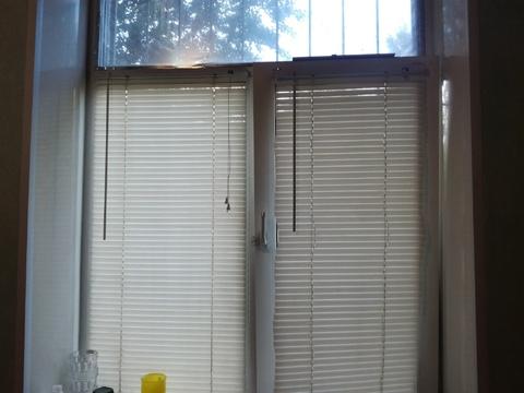 Продается комната 21 кв, м. , метро Волжская - Фото 2