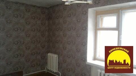 Объявление №49977921: Продаю 2 комн. квартиру. Заволжск, ул. Герцена, 6а,