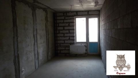 Продажа квартиры, Мурино, Всеволожский район, Воронцовский бульвар - Фото 5