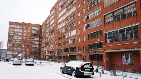 Квартира, ул. Гастелло, д.1 - Фото 1