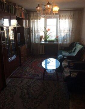 Квартира, ул. Аракская, д.35 - Фото 5