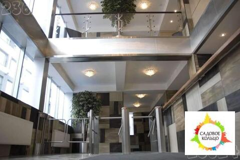 Предлагается к аренде офисное помещение 400 кв.м. 2-й этаж Бизнес - Фото 3