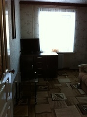 Продажа квартиры, Кимры, Ул. Кириллова - Фото 2