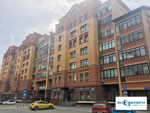 Продажа офиса, Пермь, Ул. Советская
