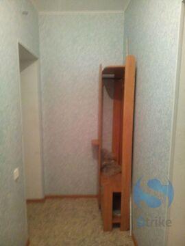 Продажа квартиры, Успенка, Тюменский район, Ул. Барачная - Фото 5