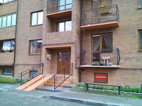 Объявление №47672097: Продаю 1 комн. квартиру. Пионерский, ул. Пионерская, 1а,