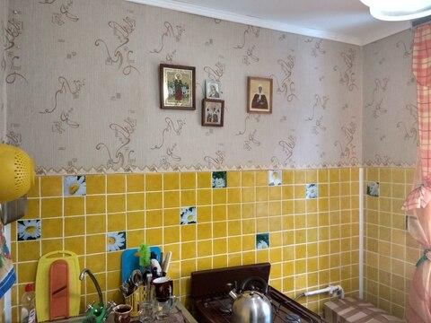 Квартира, ул. Комсомольская, д.300 - Фото 3