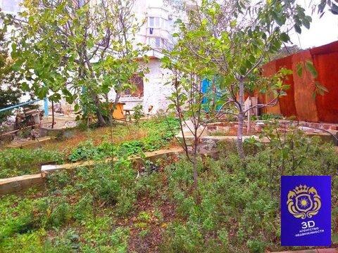 Продажа участка, Гаспра, Посёлок городского типа Гаспра - Фото 5