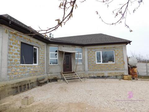 Новый дом на видовом участке - Фото 3