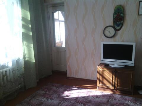 Объявление №58832334: Сдаю 2 комн. квартиру. Барнаул, Калинина пр-кт., 7,