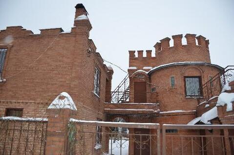 Продажа дома, Подстепки, Ставропольский район, Приморское - Фото 3