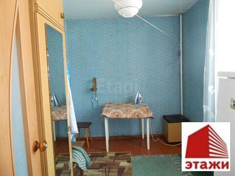 Продажа квартиры, Муром, Ул. Льва Толстого - Фото 5