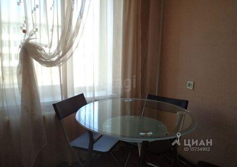 Продажа квартиры, Абакан, Ул. Итыгина - Фото 2