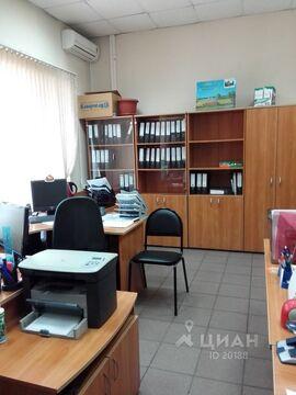 Аренда офиса, Люберцы, Люберецкий район, Ул. Волковская - Фото 2