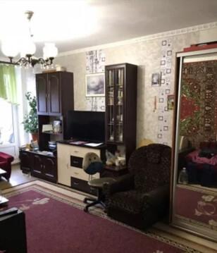 Продам 1-к. кв. 1/9 этажа, ул. Куйбышева - Фото 1