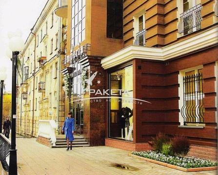 Продажа псн, Ижевск, Ул. Коммунаров - Фото 3
