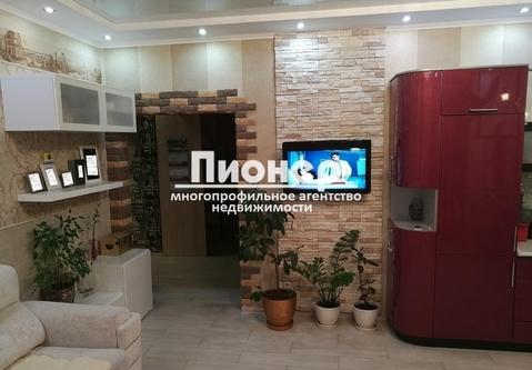 Продажа квартиры, Нижневартовск, 60 лет Октября Улица - Фото 1