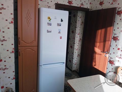 """Продается 1-комнатная квартира, ул. Долгорукова, ЖК """"Радуга"""" - Фото 5"""