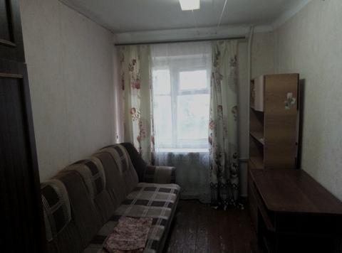 Продаю комнату по ул.К.Маркса 39/6 - Фото 2