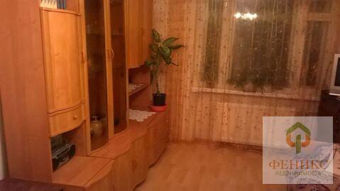 2-комн. квартира 45.8 кв.м в Невском р-не на ул.Бабушкина 115 - Фото 3