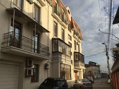 Продажа квартиры, Севастополь, Ул. Дмитрия Ульянова - Фото 3