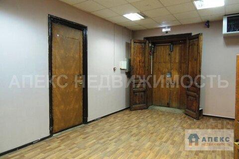 Продажа помещения свободного назначения (псн) пл. 195 м2 под отель, . - Фото 1
