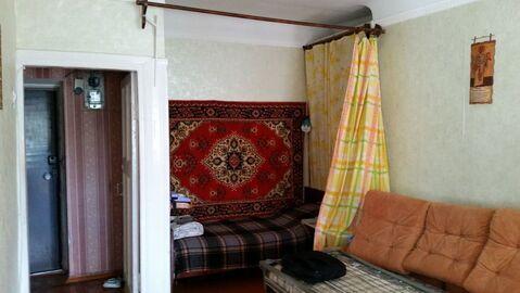Продажа квартиры, Евпатория, Ул. Фрунзе - Фото 2