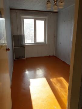 2-к квартира, ул. Георгия Исакова,270 - Фото 4