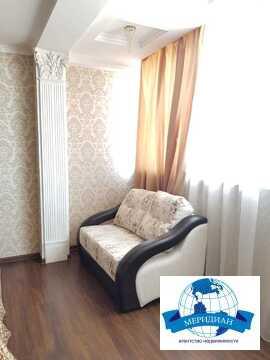 2 комнатная квартира - Фото 2