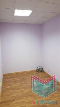 Офисное помещение 60 кв.м. - Фото 2