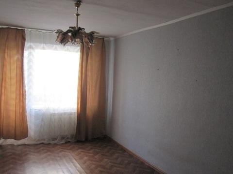 1-комнатная квартира на проспекте Победы - Фото 4