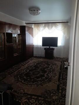 Продаю двухкомнатную квартиру на Филипченко - Фото 2