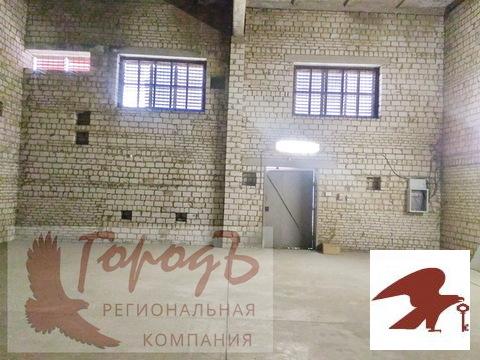 Коммерческая недвижимость, пер. Бетонный, д.2 - Фото 4