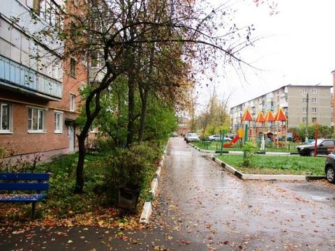 Квартира в Климовске. - Фото 5