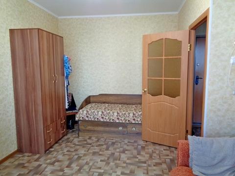 """1-к квартира в ЖК """"Юность"""" - Фото 2"""
