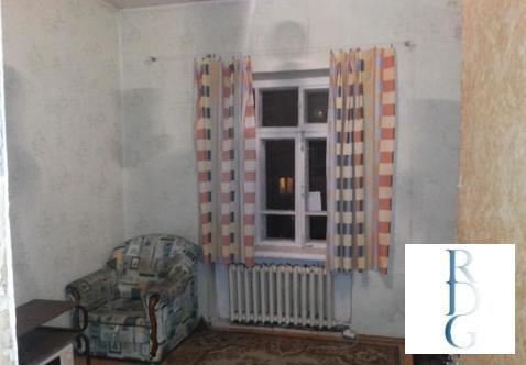 Аренда комнаты, Мытищи, Мытищинский район, Красноармейский 1-й пер. - Фото 2