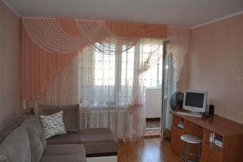 Пpoдaм 2х комнатную квартиру ул.20 января д.23 - Фото 2