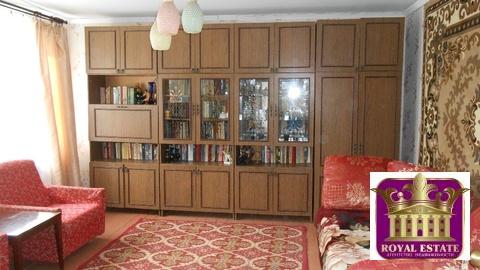 Продажа дома, Симферополь, Солнечное - Фото 1