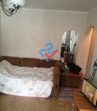 Квартира по адресу ул Николая Дмитриева, 11 - Фото 2