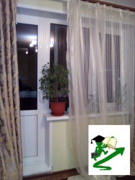1-квартира в Дзержинском районе города Ярославля - Фото 2