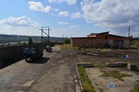 Объявление №55570146: Продажа помещения. Усть-Илимск, Промзона,