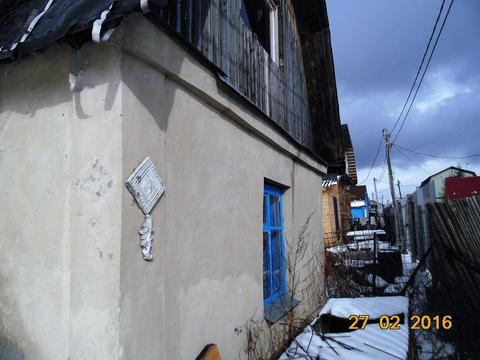 Кирпичная Дача г. Обнинск СНТ Электрон - Фото 2