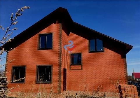 Дом в Калиниском районе - Фото 2