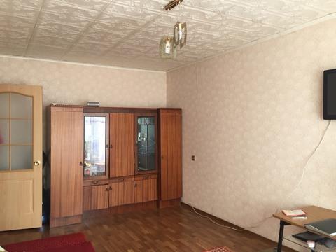 Продажа: 1 к.кв. ул. Шаумяна, 4 - Фото 4