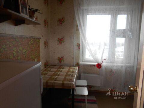 Аренда квартиры, Курган, Ул. Карбышева - Фото 2