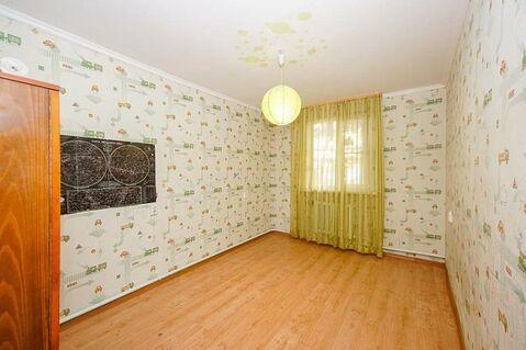 Продается квартира Респ Адыгея, Тахтамукайский р-н, пгт Энем, ул . - Фото 4