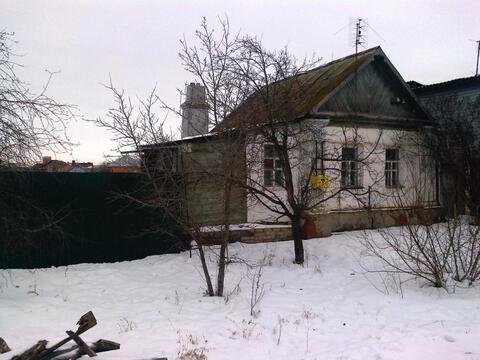 Продажа участка, Волгоград, Волгоград - Фото 1